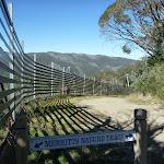 Crossing Village Trail (276119)