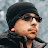 Tim Roenicke avatar image