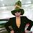 ryan tanner avatar image