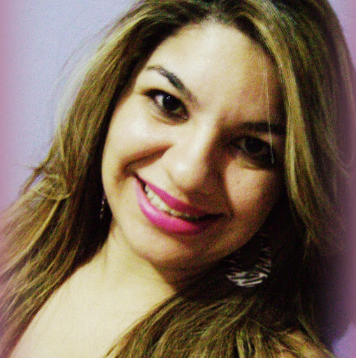 Viviane Garcia