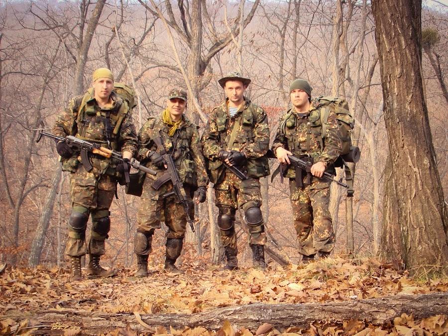 Работе картинки, день военного разведчика открытка фото