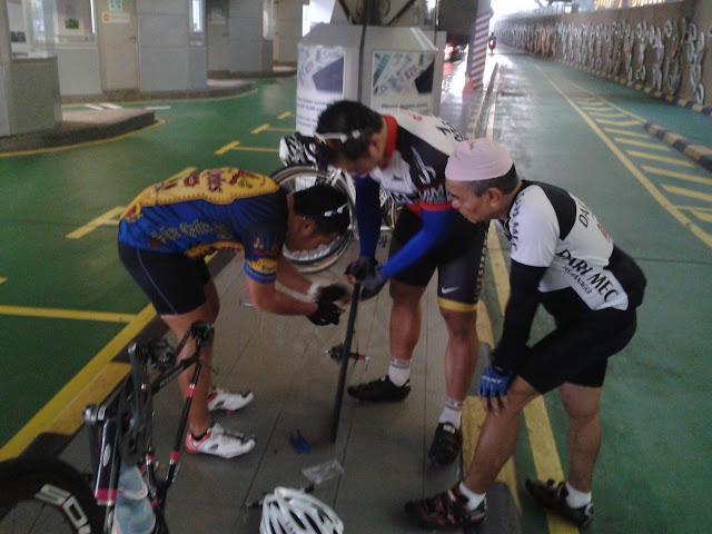 Ride to Gunung Pulai 2011-09-24%25252007.20.40
