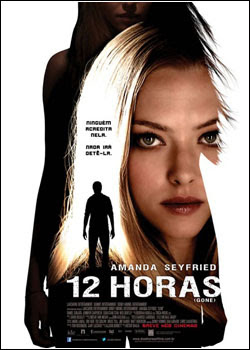 5 12 Horas   BDRip   Dual Áudio