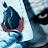 karthik g avatar image