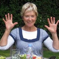 Glenda Abbott