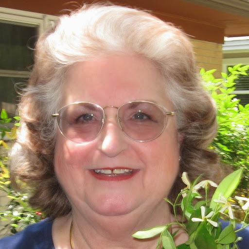 Pat Mallette