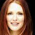 Celebrity Rooms - Julianne Moore