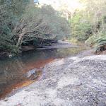 Hacking River at Calala (173274)