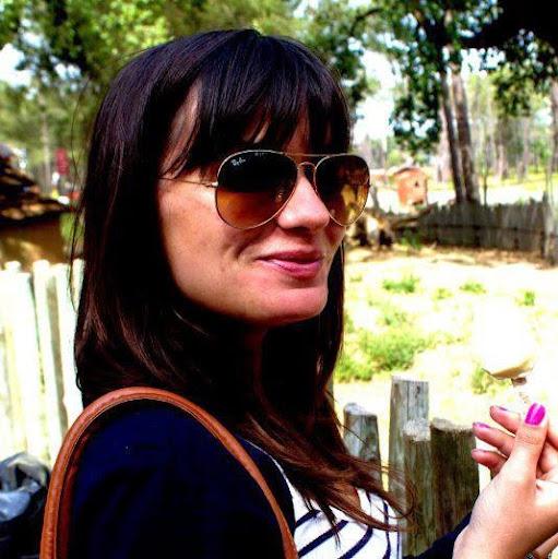Andreia Vieira picture
