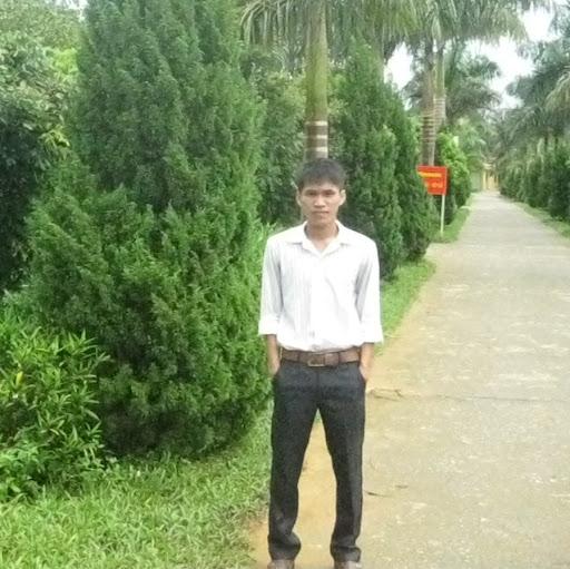 Liem Thai