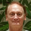 Frank Hubeny