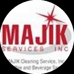 Majik Services Avatar