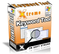Software | Xtreme Keyword Research Tool