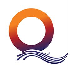 Qustodian app