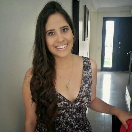 Belen Cordero Photo 10