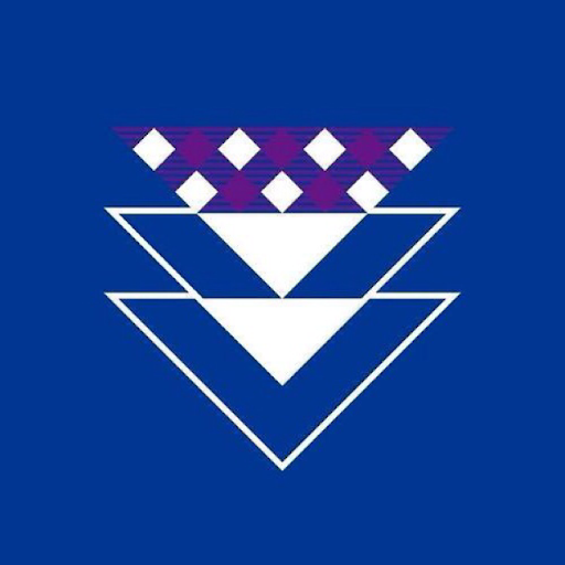 五十棲亮太's icon