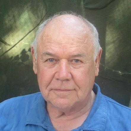 Dennis Matthews