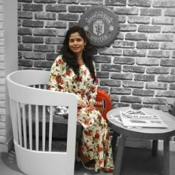 Shaifali Gupta Photo 22
