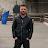 Gabor Hodea avatar image