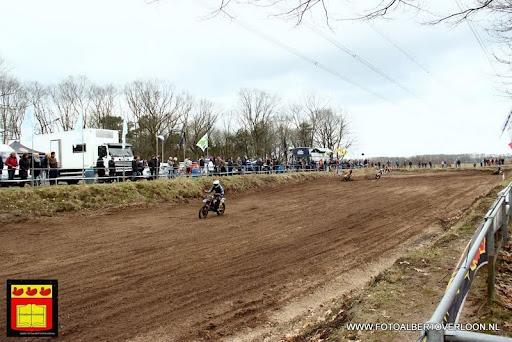 Motorcross circuit Duivenbos overloon 17-03-2013 (64).JPG