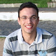 Gustavo M
