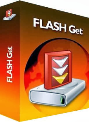 Free Download Latest Version of FlashGet v.3.7.0.1220 Download Manager Software at Alldownloads4u.Com