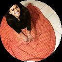 Disha Narayanan