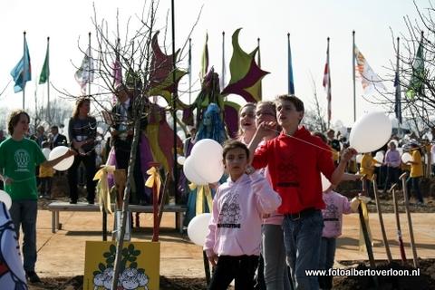 Nationale Boomfeestdag Oeffelt Beugen 21-03-2012 (173).JPG