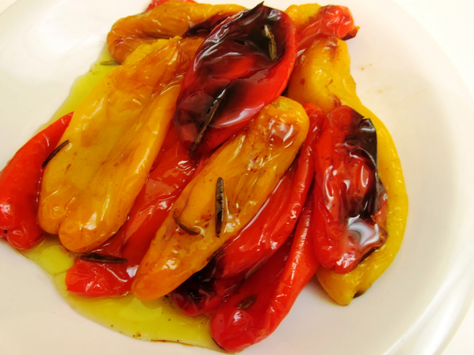 Bulgarian pepper lecho for the winter you will lick your fingers - 6 simple recipes 68