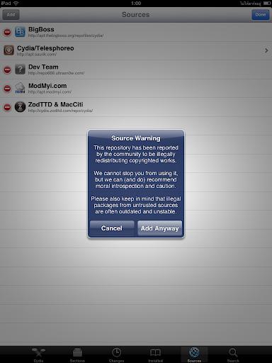 Jailbreak iOS 5.0.1 ง่ายๆด้วย Chronic-Dev Absinther เวอร์ชัน 4.0 IMAGE_FA30567D-4FEF-4512-805A-340361C9D457