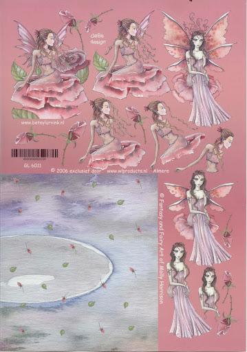 GL 6011 Betsy Lurvink-fairys.jpg