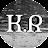 Rido Kurniawan avatar image