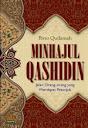 Minhajul Qashidin, Jalan Orang-Orang yang Mendapat Petunjuk | RBI