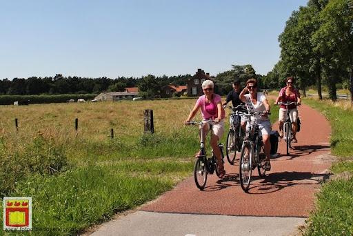 fietsvierdaagse Venray door overloon 24-07-2012 (126).JPG