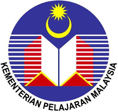 Yuran Pendaftaran Matrikulasi 2012