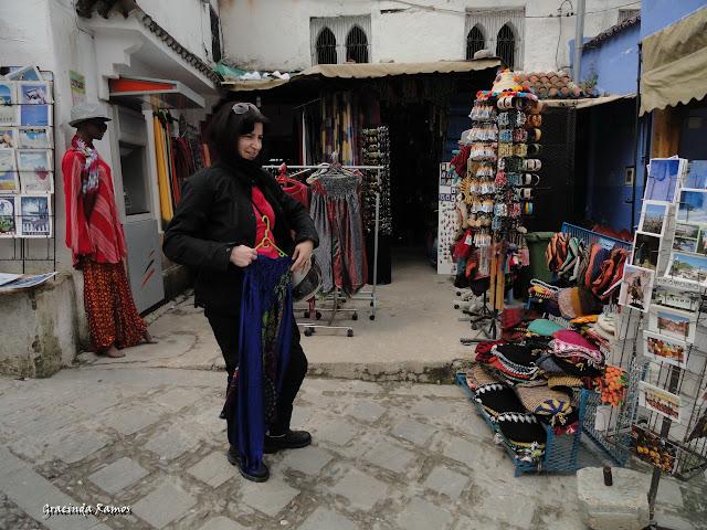 Marrocos 2012 - O regresso! - Página 9 DSC07717
