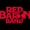 RedBaronBandChannel