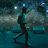 zXzl3E45T B0YzXz avatar image