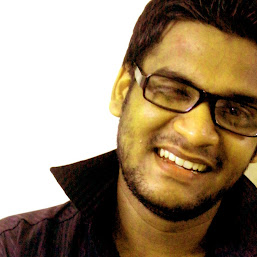 Junaid Pantheeran photos, images