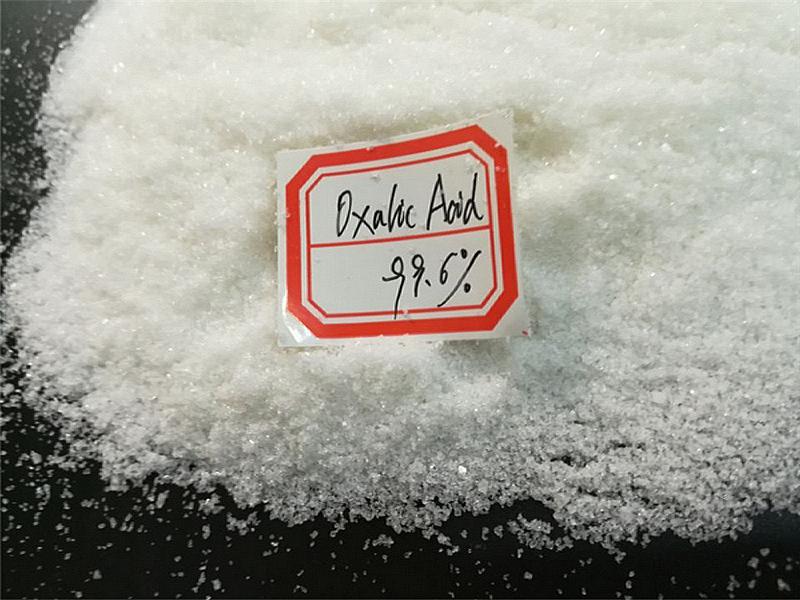 hoa-chat-acid-oxalic-dang-tinh-the-trang