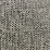 Rajesh Gadiparti's profile photo