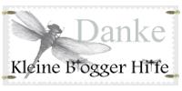 Leider scheint es diesen Blog nicht mehr zu geben?!?