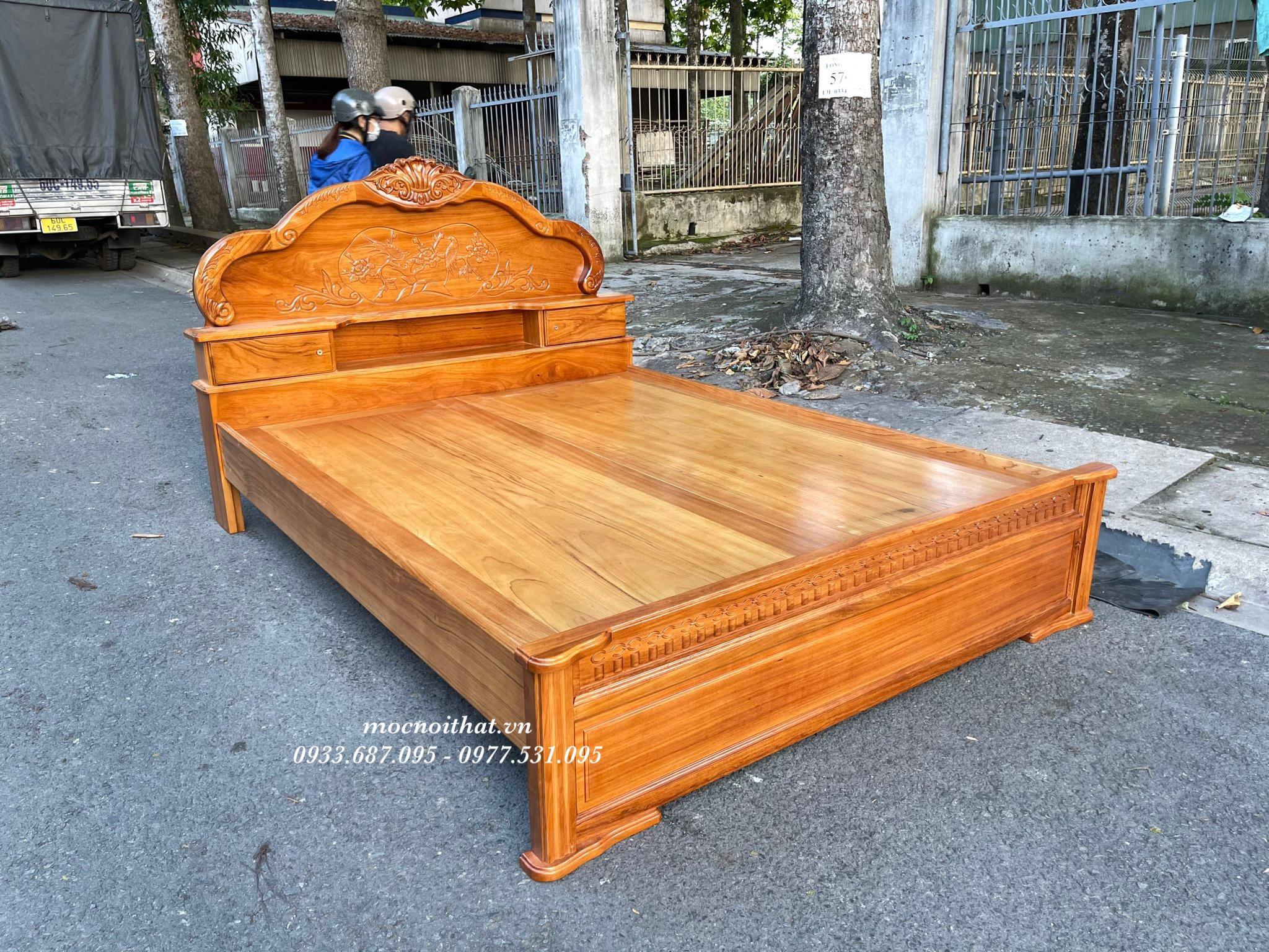 đồ gỗ, đồ gỗ nội thất cao cấp, chất lượng cao, giá phải chăng, mocnoithat, mộc nội thất