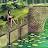 Kyoume owo avatar image