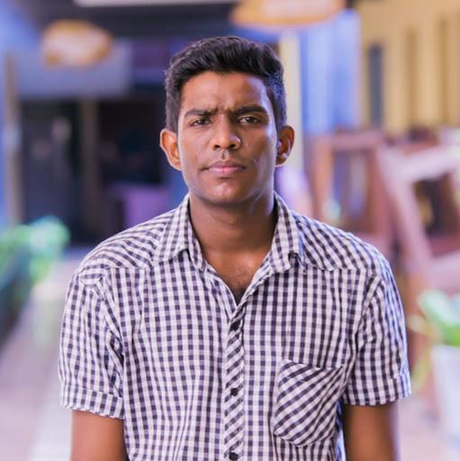Shsn Darshana