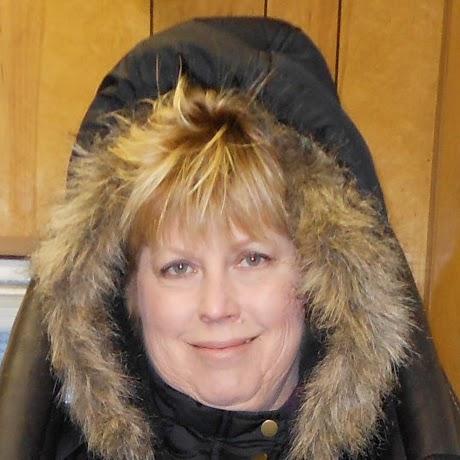 Kathleen Locke