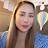 Kristine Baclohan avatar image