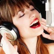 К чему снится петь?