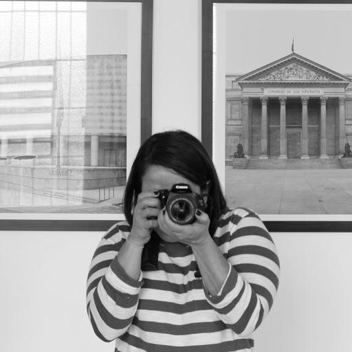 Yuraima Rodriguez Photo 10