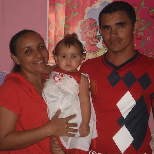 Elizangela Ferreira Photo 6